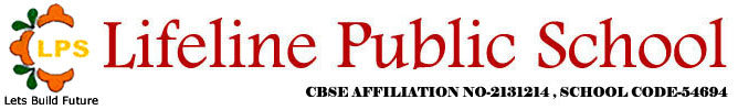 Lifeline Public School